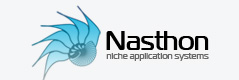 Nasthon Systems - To deliver high-quality CMS, Web Design, Web site Development, Android App Development.