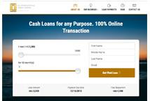 DLO International Credit Limited