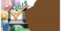 2015 無障礙網頁嘉許計劃